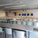 Συνεδριάζει το Δημοτικό Συμβούλιο Παύλου Μελά την Τετάρτη (8/7) με 15 θέματα