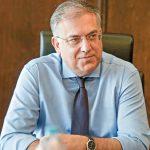 Θεοδωρικάκος: Από καλός δημοσκόπος αποδεικνύεται και καλός…οικοδόμος