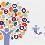 Δήμος Αμπελοκήπων-Μενεμένης: Διανομή προϊόντων από το πρόγραμμα ΤΕΒΑ
