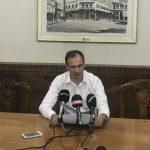 Δήμος Σερρών: Ενισχύεται η οικιακή κομποστοποίηση