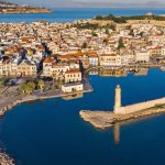 Δήμος Ρεθύμνου: Οικονομική ανάσα σε επιχειρήσεις λόγω κορονοϊού