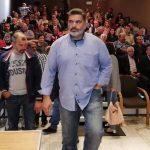 """Δήμαρχος Διστόμου-Αράχωβας σε Μητσοτάκη: """"Ύπουλο κλείσιμο του καταστήματος της Τράπεζας Πειραιώς στο Δίστομo"""""""