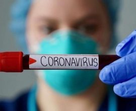 Κορονοϊός: 9 νέα κρούσματα και κανένας θάνατος στη χώρα