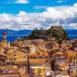 ΠΙΝ: Τα μοναδικά χαρακτηριστικά της Κέρκυρας και των Παξών ανέδειξαν Group Bloggers από το εξωτερικό