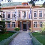 Περιορισμό των μετακινήσεων προς τα Σκόπια συνιστά ο Δήμαρχος Φλώρινας