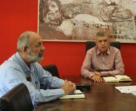 Σε πρόγραμμα βιώσιμου τουρισμού στα Βαλκάνια το Πανεπιστήμιο Θεσσαλίας με τη χρηματοδοτική στήριξη της Περιφέρειας