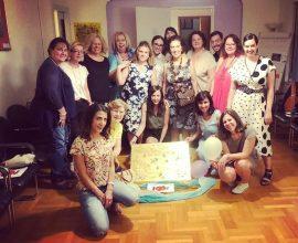 Δήμος Κηφισιάς: Ανακοίνωση της ομάδας εθελοντών «ΠΡΟΝΟΗ»