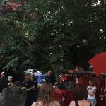 Δήμος Βριλησσίων: Με Εργαστήρι Κομποστοποίησης και Εκπαίδευση πρόληψης πυρκαγιών ολοκληρώθηκαν οι δράσεις της 6ης Εβδομάδας Περιβάλλοντος