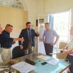 Μετ' επιτάσεως το αίτημα του Δήμου Μαραθώνος για Αστική Συγκοινωνία