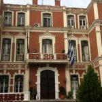Τέσσερις δωρεάν συναυλίες στους κήπους της Βίλας Αλλατίνη σε μια πρωτοβουλία του Κέντρου Πολιτισμού της Περιφέρειας Κ. Μακεδονίας