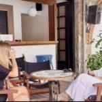 Δήμος Σιθωνίας: Συνέντευξη στην τηλεόραση της Ρουμανίας έδωσε η Αντιδήμαρχος Τουρισμού