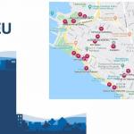 Ασύρματο Δίκτυο WiFi στον Δήμο Παλαιού Φαλήρου