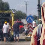 Έγκλημα! Νεκρός 16χρονος στο θυσιαστήριο της Πατρών Πύργου-Οι εργολάβοι πάνω από τις ζωές μας