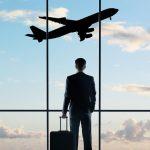 ΠΟΥ προς ταξιδιώτες: «Να έχετε τα μάτια σας δεκατέσσερα»