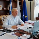 Σε δημόσια διαβούλευση 2 εναλλακτικά σενάρια για το Σχέδιο Βιώσιμης Αστικής Κινητικότητας του Δήμου Αμαρουσίου