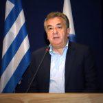 Αρναουτάκης: «Η απόφαση της Τουρκίας για την Αγία Σοφία προσβάλλει το χριστιανικό φρόνημα»