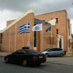 Ο Δήμος Αχαρνών συνεχίζει τον διαρκή αγώνα για το κλείσιμο της ΔΟΥ Αχαρνών