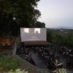 Δήμος Έδεσσας: Ξεκίνησε ο θερινός κινηματογράφος