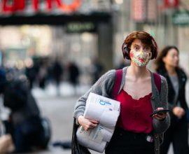 Πώς η πανδημία άλλαξε τις αγοραστικές και καταναλωτικές συμπεριφορές μας