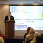 Δημοτικό Κέντρο Επιχειρηματικότητα ιδρύει ο Δήμος Βάρης Βούλας Βουλιαγμένης