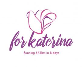 """For Katerina"" – Όλοι μαζί στηρίζουμε – Ραντεβού στο Δημαρχείο Σαρωνικού"