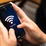 Δωρεάν ασύρματο ίντερνετ από τον Δήμο Αλιάρτου – Θεσπιέων, μέσω του Ευρωπαϊκού Προγράμματος «WIFI4EU»