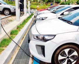 Ηλεκτρικά οχήματα: Οι οκτώ αλλαγές και τα φορολογικά κίνητρα