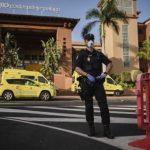 Συναγερμός και επιβολή μέτρων στην Καταλονία, από την έκρηξη νέων κρουσμάτων κορονοϊού