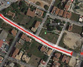 Δήμος Παλλήνης: Δημόσια Διαβούλευση για την αλλαγή του δρόμου της Λαϊκής Αγοράς του Σαββάτου στο Γέρακα