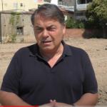 Δήμος Άργους Μυκήνων: Νέο δωρεάν δημοτικό πάρκινγκ στο κέντρο της πόλης του Άργους