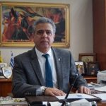 Δήμαρχος Χίου: «Τις τελευταίες 15 μέρες έχουν ξεσπάσει πάνω από 100 εστίες φωτιάς πλησίον του ΚΥΤ της ΒΙΑΛ»
