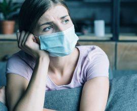 Κορονοϊός: Πώς επηρεάζουν θερμοκρασία και υγρασία τη διασπορά του ιού