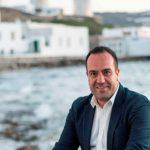 Παρέμβαση της ΚΕΔΕ για τους ταχυδρόμους στα νησιά μετά από διάβημα του Δημάρχου Μυκόνου