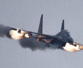 Τουρκική πανωλεθρία από βομβαρδισμούς στη Λιβύη-Τεράστιες καταστροφές σε πυραυλικές εγκαταστάσεις