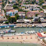Δημοτική Επιτροπή ελέγχου νομιμότητας καταστημάτων στον Δήμο Μαραθώνος