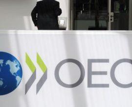 Έκθεση ΟΟΣΑ: Τι προβλέπει για την ανεργία στην Ελλάδα
