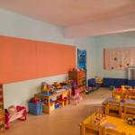 Νέα χρηματοδότηση για παιδικούς σταθμούς και ΚΑΠΗ εξασφάλισε ο Δήμος Ζωγράφου