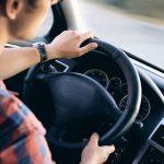"""Έδιναν εξετάσεις για δίπλωμα οδήγησης με πλαστές ταυτότητες! Παρέμβαση Πατούλη: """"Μηδενική ανοχή σε κάθε παράνομη πράξη"""""""