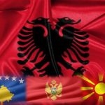 Η Ελλάς σε έναν «κύκλο φωτιάς» – Μέρος Γ΄: Το τετράγωνο Τίρανα-Πρίστινα-Ποντγκόριτσα-Σκόπια