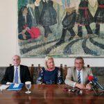 Περιφέρεια Ν. Αιγαίου: Κοινό μέτωπο των φορέων για την προστασία του τουρισμού