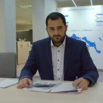 Επιχείρηση επαναπατρισμού Σέρβων επισκεπτών από την Περιφέρεια Στ. Ελλάδας και τον Δήμο Ιστιαίας – Αιδηψού
