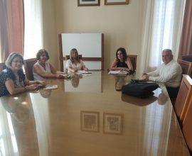 Δύο σημαντικά έργα από τον Δήμο Ηρακλείου και το Ελληνικό Μεσογειακό Πανεπιστήμιο