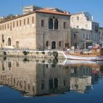 Δήμος Χανίων: Έκθεση φωτογραφίας «Forti che Uniscono – Οχυρά που ενώνουν»