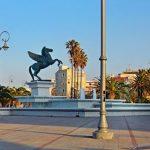 Ενισχύεται με προσωπικό ο Δήμος Κορινθίων – Σε εξέλιξη οι αιτήσεις μέσω ΟΑΕΔ