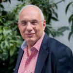 Παρέμβαση της παράταξης «Χαλάνδρι σε Δράση» για το έργο των ομβρίων