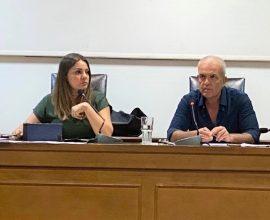 «Όχι» του δημοτικού συμβουλίου Δέλτα στην μονάδα αποτέφρωσης στη Σίνδο