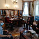 Μελισσοκομία: Στήριξη του Δήμου Κοζάνης σε έναν δυναμικό κλάδο του πρωτογενή τομέα
