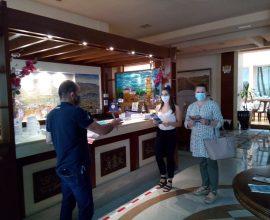 Τουρισμός: Ένα αναπτυξιακό «κλειδί» για τη μετάβαση του Δήμου Κοζάνης στην εποχή μετά τον λιγνίτη