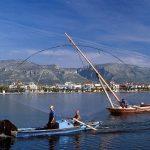 Δήμαρχος Μεσολογγίου: «Αυθεντικό και πλούσιο το πολιτιστικό μας απόθεμα»