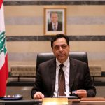Παραιτείται η κυβέρνηση του Λιβάνου – Στο χάος βυθίζεται η χώρα